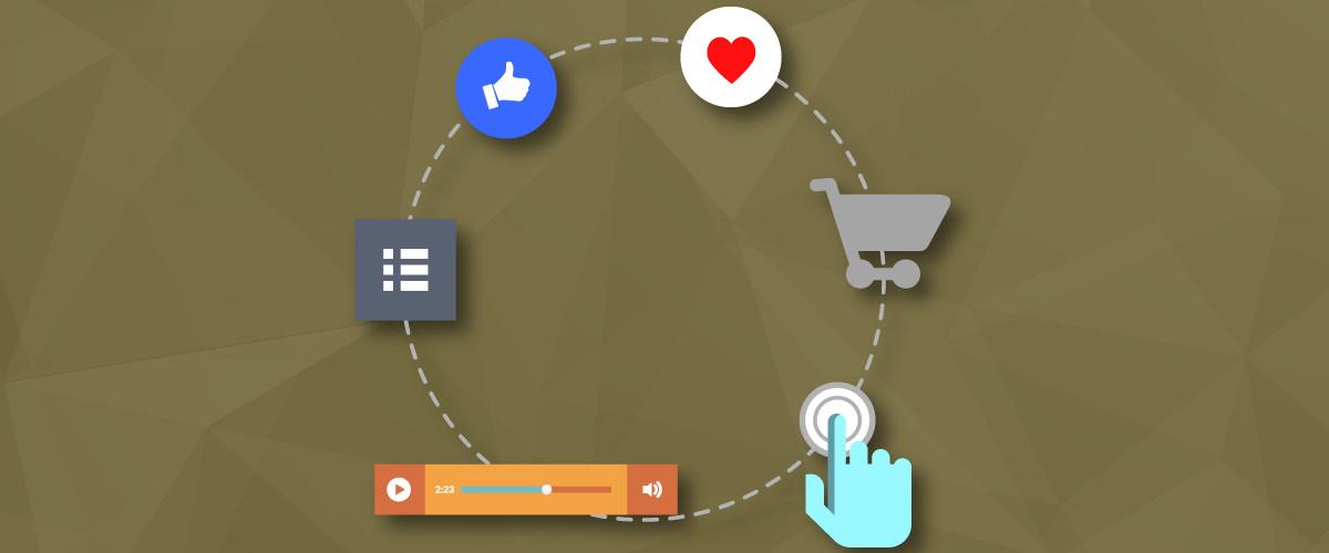 The Hub & Spoke Model, Pt. 2 – Establishing Your Spokes
