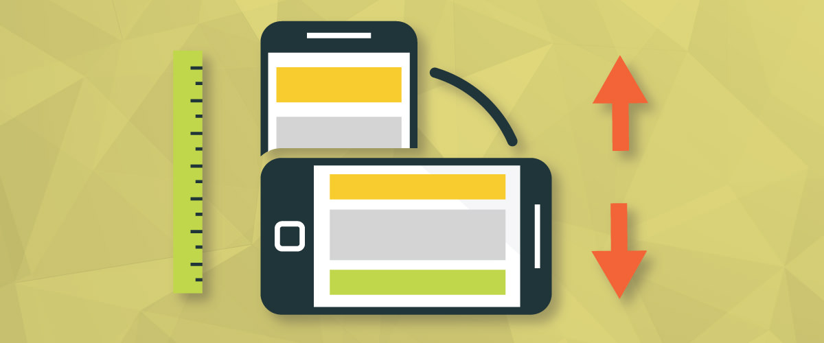 Responsive Design & How it's Shaping Product Development