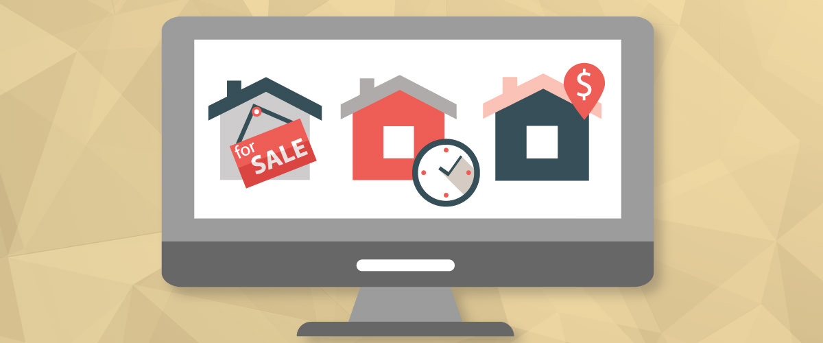 Know Your Lingo: What's a Multiple Listing Service?
