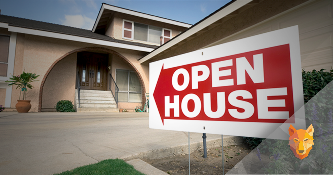 Open House Pros and Cons for Real Estate Agents