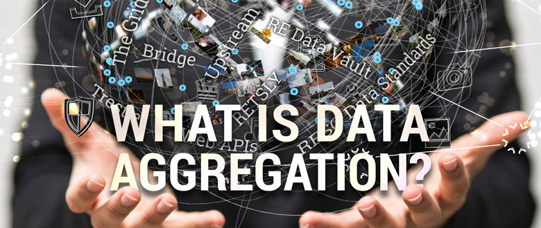 What is Data Aggregation?