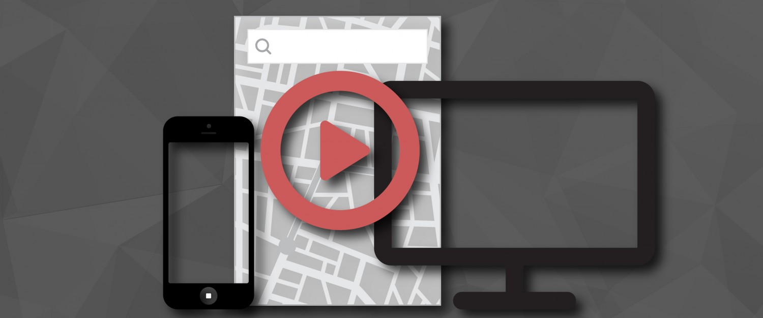 Meet WolfNet's Responsive IDX Property Search [VIDEO]